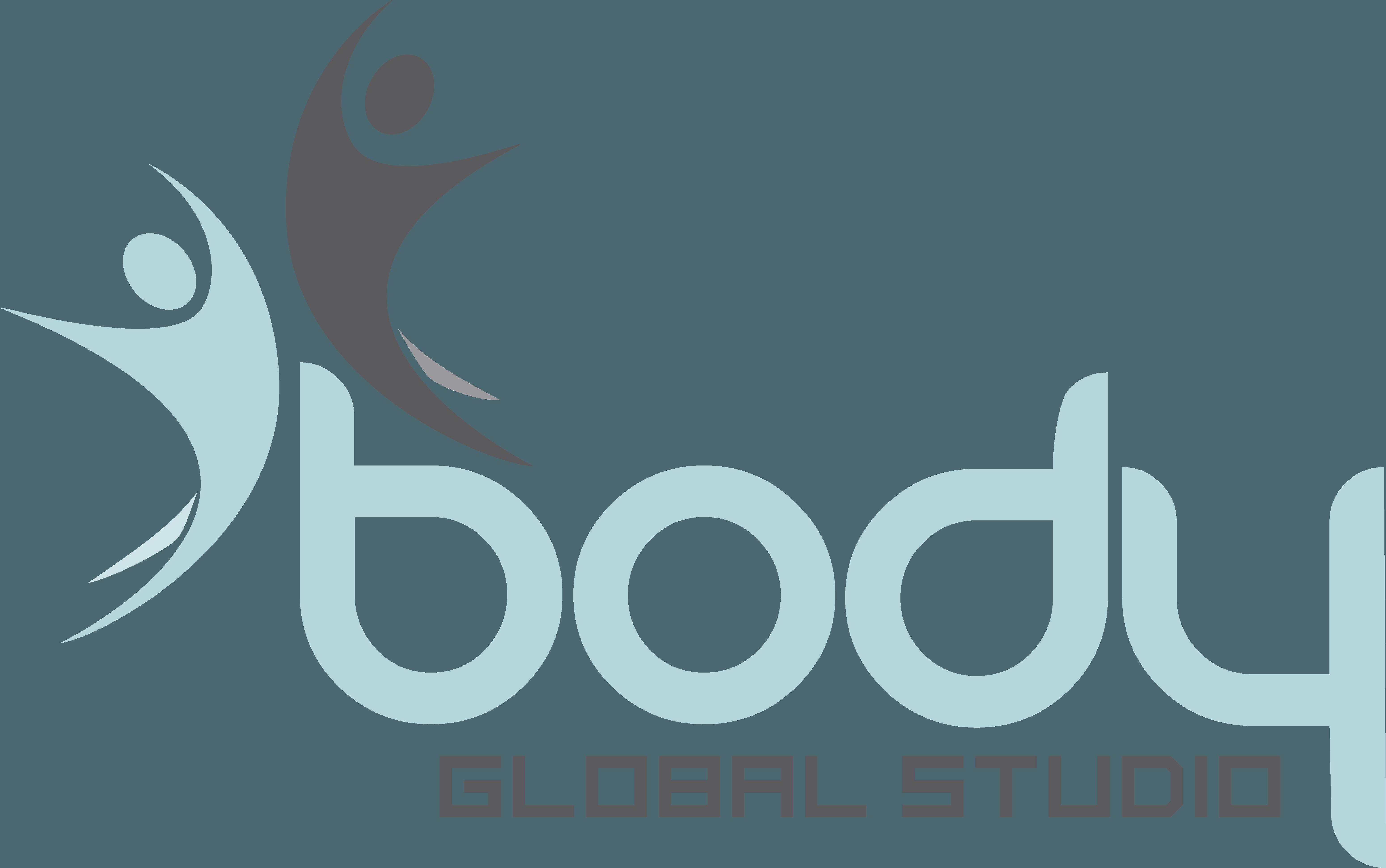 Body Global Studio Calpe