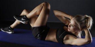 entrenamiento personal body global studio calp