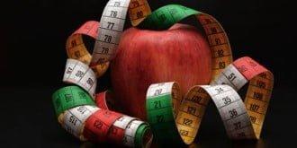 Servicio de dietista nutrionista body global studio calpe